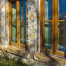 Telluride Landscape Design